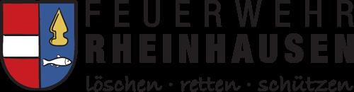 Freiwillige Feuerwehr Rheinhausen