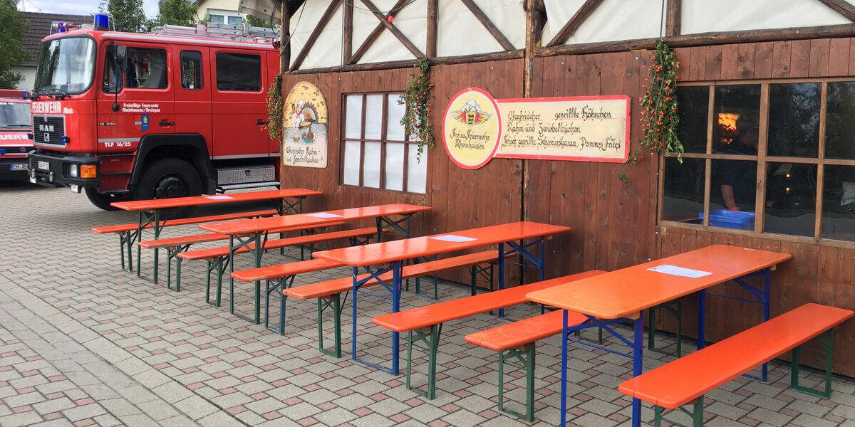 Beitragsbild zu: Rhein.feier